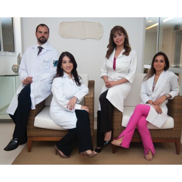 Cirurgião Cabeça e Pescoço Preço na Prosperidade - Cirurgião de Cabeça e Pescoço em Santo André