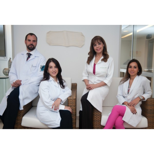 Cirurgião Cabeça e Pescoço Preços na Cata Preta - Cirurgião de Cabeça e Pescoço em São Bernardo