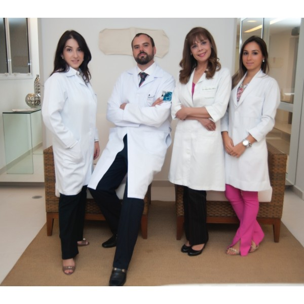 Cirurgião Cabeça e Pescoço Valores no Jardim Silvana - Cirurgião de Pescoço e Cabeça