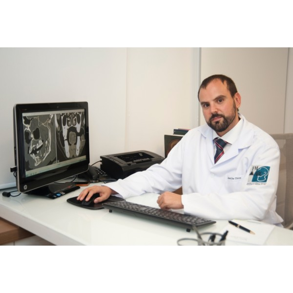Cirurgião de Pescoço Valores no Parque Nações Unidas - Cirurgião de Cabeça e Pescoço em Santo André