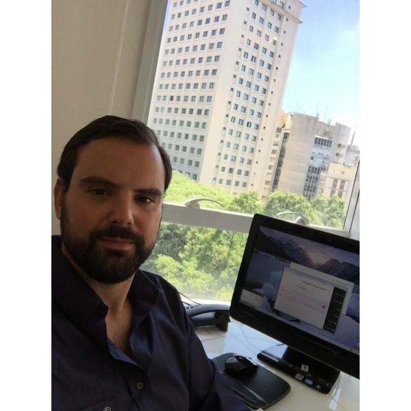 Cirurgião Especializado em Pescoço no Jardim São Paulo - Cirurgião Pescoço e Cabeça
