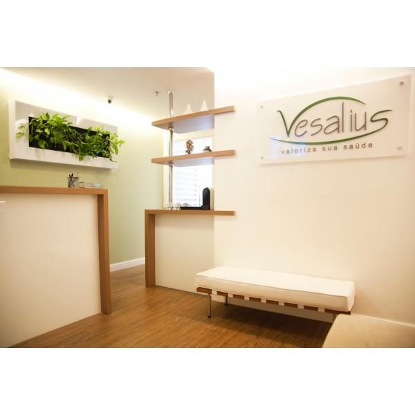 Clínica de Ginecologia e Obstetrícia Preço no Jardim Bela Vista - Consultório de Ginecologia