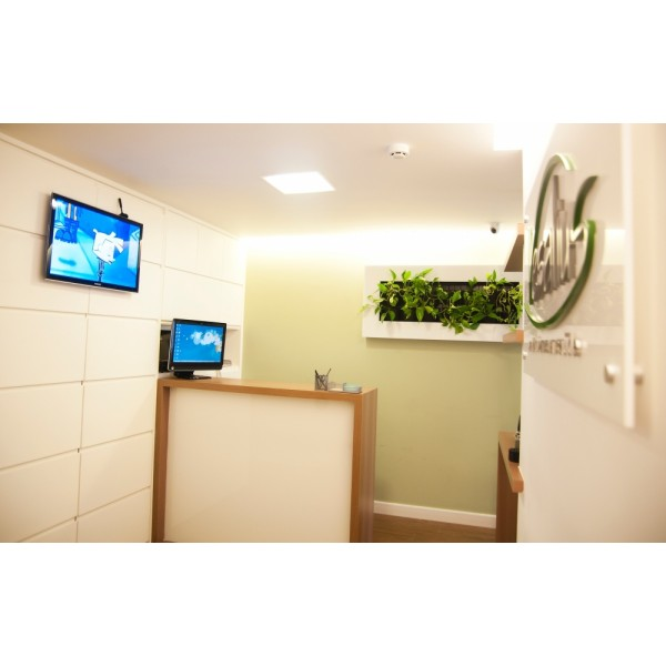 Clínica de Médico Ginecologista Preço em Itaquera - Consultório de Médico Ginecologista