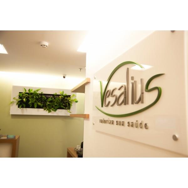 Clínica Ginecológica Preço na Vila Sacadura Cabral - Clínica de Obstetricia SP