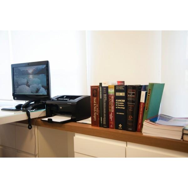 Consultório Médico para Alugar na Santa Cruz - Consultório Médico para Alugar