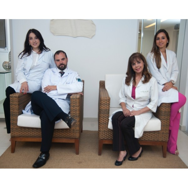 Preço da Cirurgia Cabeça Pescoço na Vila Mazzei - Cirurgião de Cabeça e Pescoço no ABC
