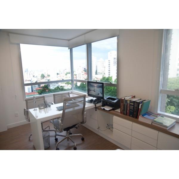 Preço do Aluguel de Consultório Médico no Parque Oratório - Aluguel de Consultório Médico na Zona Sul