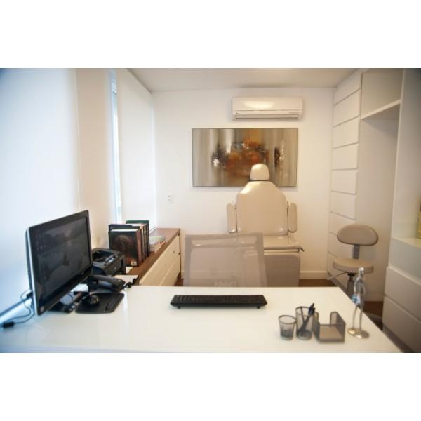 Preço do Aluguel de Consultório para Médicos na Vila Mangalot - Aluguel de Consultório Médico em São Paulo