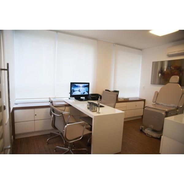 Preços do Aluguel de Consultório Médico no Jardim Sônia - Aluguel de Consultório para Médicos