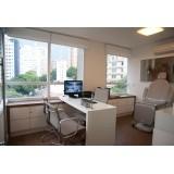 Aluguel de Consultório Médico em Interlagos