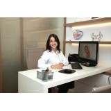 Clínica de Médico Obstetrícia na Vila Floresta