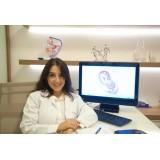 Clínica Obstetrica no Centro de SP