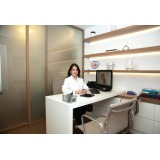 Clínica para Obstetricia na Vila Dora