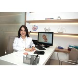 Clínicas de Obstetricia no Jardim Bela Vista