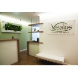 Consultórios de Obstetricia