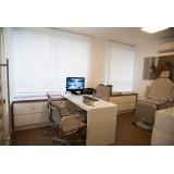 Locação de Sala Médica no Centro de SP