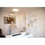 Preço Aluguel de Sala Médica na Vila Clementino