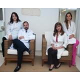 Preço da Cirurgia Cabeça Pescoço na Vila Príncipe de Gales