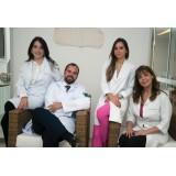 Preços da Cirurgia Cabeça Pescoço na Vila Canero