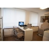 Preços do Aluguel de Consultório Médico na Vila Santa Isabel