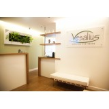 Valores do Consultório Médico para Alugar na Vila Clarice