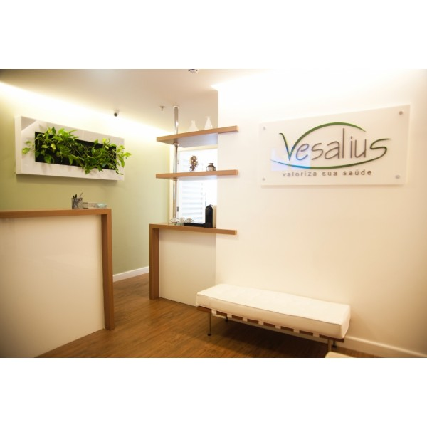 Valores do Consultório Médico para Alugar na Vila Campanela - Aluguel de Consultório Médico em Interlagos